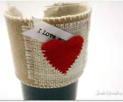 Great Ideas — ♥ Last Minute Valentine Gift Ideas!!