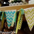 chevron+pennants+all+in+a+row[1]