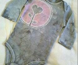 gray+shirt[1]