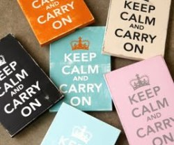 keep+calm+sign[1]