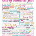 101+summer+ideas[1]
