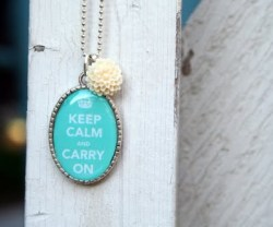keep+calm+necklace[1]