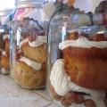 mason+jar+cupcakes[1]