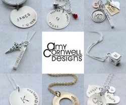 amy+cornwell+designs[1]
