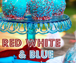 red+white+and+blue+candy+apples[1]