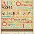 back-to-school-subway-art-printable