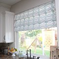 stenciled-curtains-from-the-right