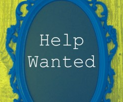 Keeping It Real — I'm Looking for a Virtual Assistant!!
