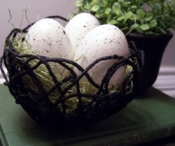 Easter Ideas Roundup: Part 1