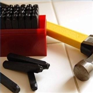 http://i0.wp.com/tatertotsandjello.com/wp-content/uploads/2011/10/use-metal-stamps-200X200.jpg?resize=320%2C320