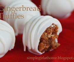 Great Ideas — 26 SinFUL Deliciously Sweet Holiday Recipes!!