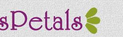 gigi petals logo