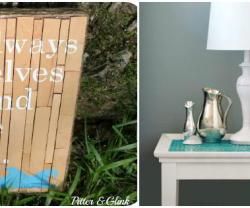24 ways to decorate for Summer