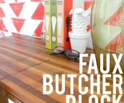 Great Ideas — 22 Painted Projects to Make!!