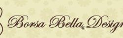 Weekend Wrap Up Party — and Borsa Bella Design Co. Giveaway!!