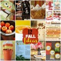 12 fall ideas