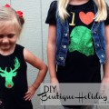 diy boutique shirts
