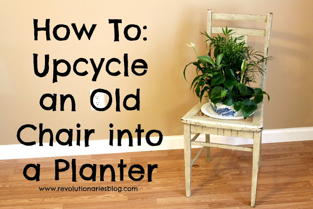 upycle-an-old-chair-into-a-planter