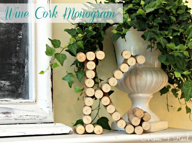 Wine-Cork-Monogram