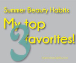 summer-beauty-habits-intro-card
