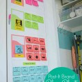 2post-it-chore-chart-and-printables-at-tatertots-and-jello