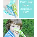 PartyBagPaperAirplanesDIY2 (1)