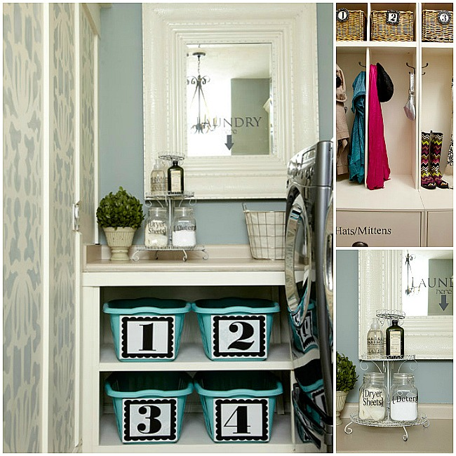 laundry-room-at-tatertots-and-jello-collage