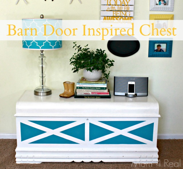 Barn-Door-Inspired-Chest-at-Mom-4-Real[1]