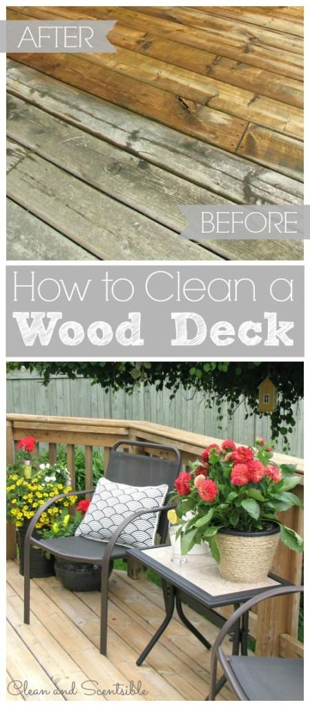 Clean-Deck[1]