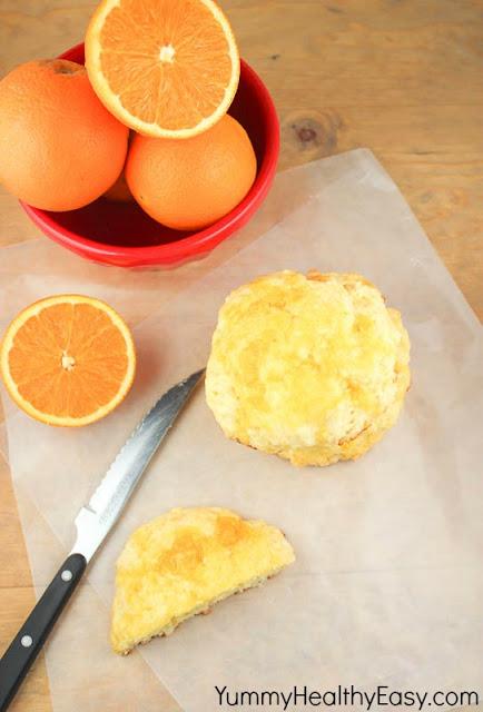 Orange+Scones+4[1]
