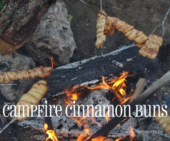 campfirecinnamonbuns1.1-1[1]
