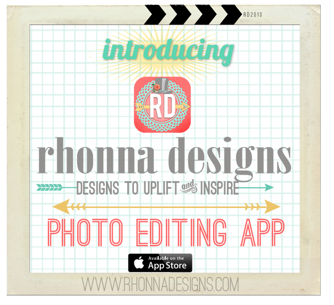 introducingRhonnaDesignsPhotoEditingApp