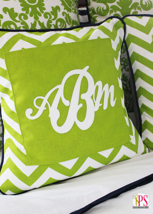 monogram-pillow-cover-1[1]