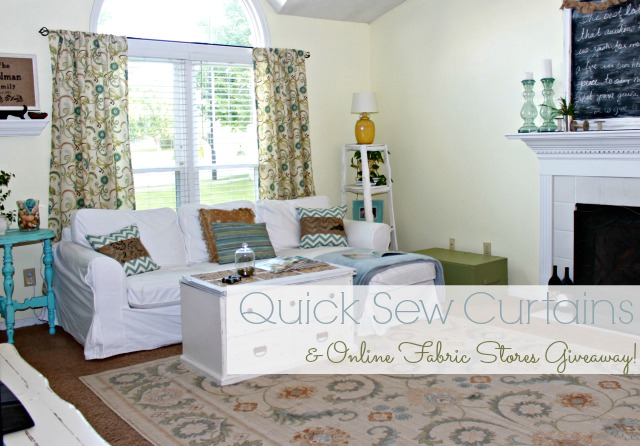 Quick-Sew-Curtains[1]