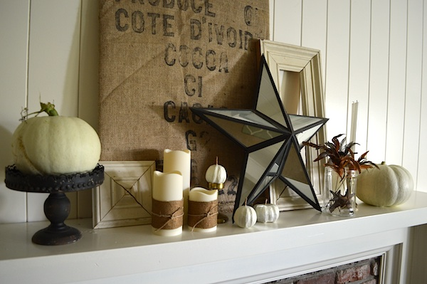 2013-Fall-Mantle-burlap-iron