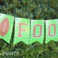Football-Free-Printable-byDimplePrints_TTJ-21