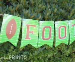 Football-Free-Printable-byDimplePrints_TTJ-21