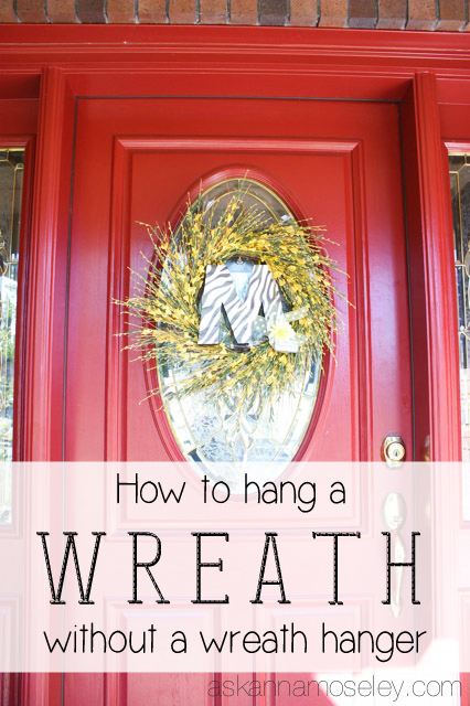 How-to-hang-a-wreath-Ask-Anna1