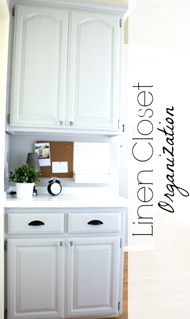 Linen-closet-organization-Ask-Anna1