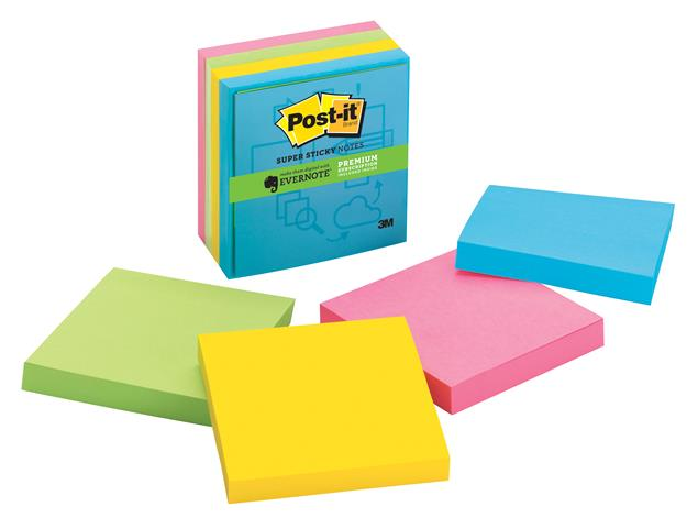 Post-it_Note_Evernote_Multicolor_1