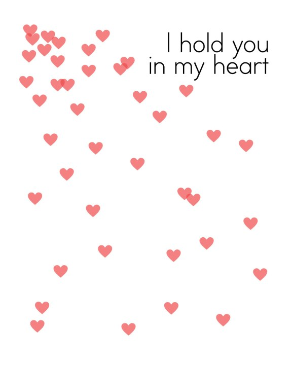 i-hold-you-in-my-heart-8x10---tatertotsandjello
