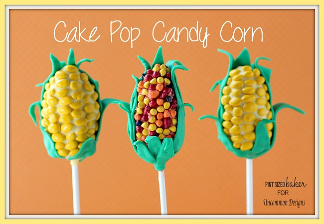 Candy_corn_cake_pop_graphic[1]