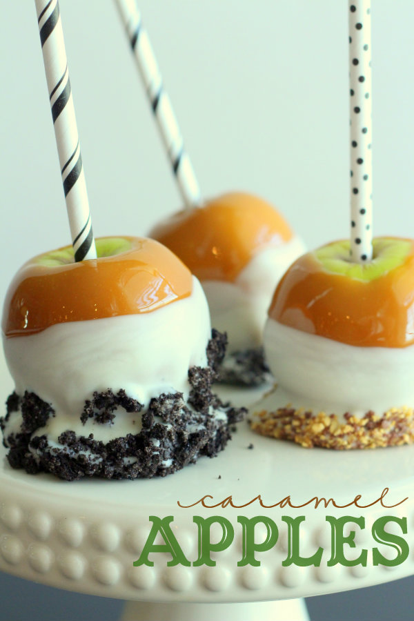 How-to-make-Perfect-Caramel-Apples-lilluna.com-caramelapples-caramel-apple[1]