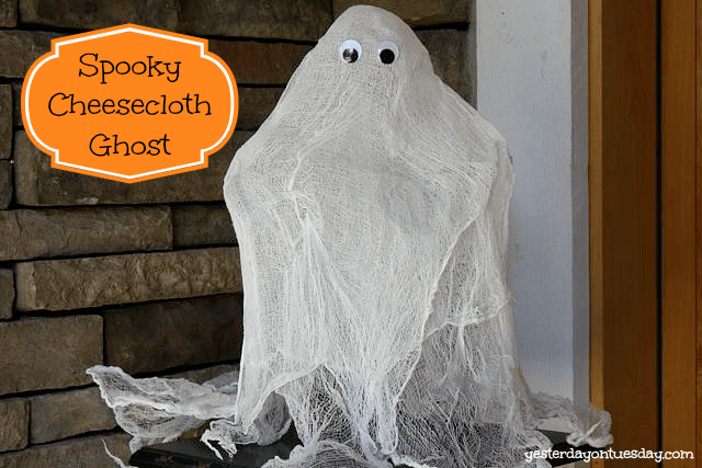 Spooky-Cheesecloth-Ghost[1]
