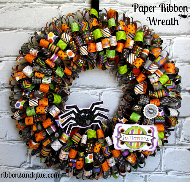 paper_ribbon_wreath[1]