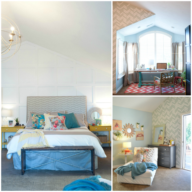 tatertots and jello master bedroom makeover