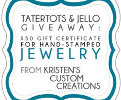 ttaj-kristens-custom-creations-oct-2013-giveaway