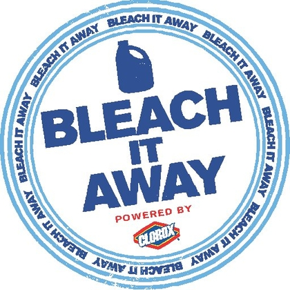 Bleach_It_Away_logo_large