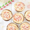 Candy-Cane-White-Chocolate-Mini-Cheesecakes