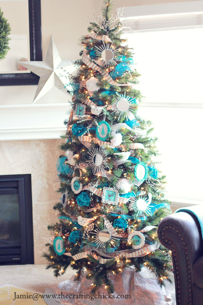 sm-michaels-tree-1